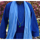 Clothing / Apparel