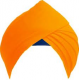 Sikh Turban / Dastaar