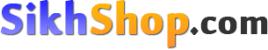 SikhShop.com